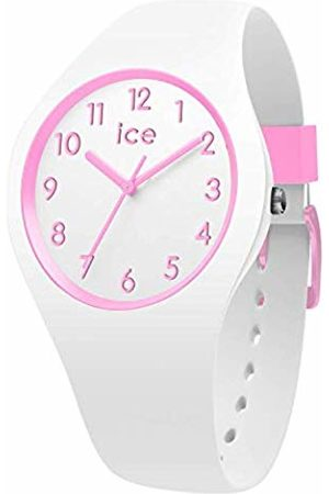 Ice-Watch ICE ola kids Candy - Girl's wristwatch with silicon strap - 014426 (Small)