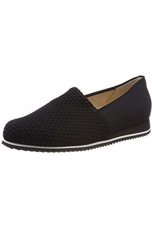 Hassia Women's Piacenza, Weite G Loafers
