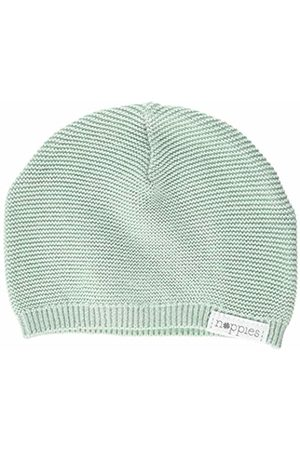 Noppies Baby U Hat Knit Rosita