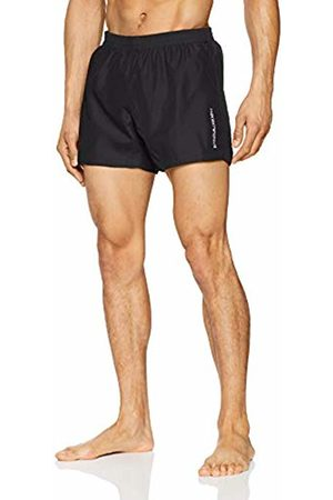 Armani Underwear Men's 9p424 Swim Trunks
