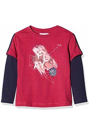 LEGO Wear Baby Duplo Girl THEA 703 Longsleeve T-Shirt d8e5946b9