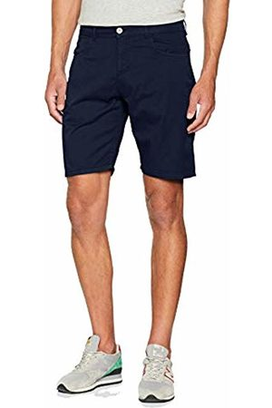 Daniel Hechter Men's Bermuda Short, (Midnight 690)