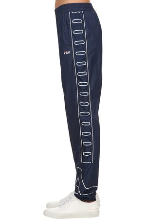 3ffee3ca111c Fila stores women's trousers & jeans, compare prices and buy online