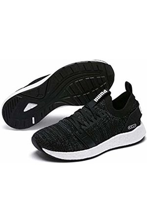 Puma Women's NRGY Neko Engineer Knit WNS Competition Running Shoes