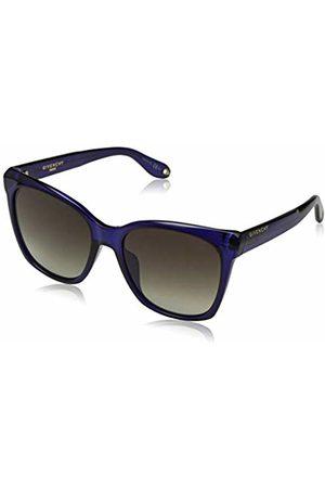 Givenchy Women's GV 7069/S HA PJP Sunglasses