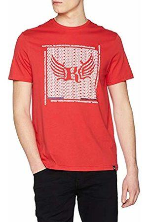 Kaporal 5 Men's Pasto T-Shirt