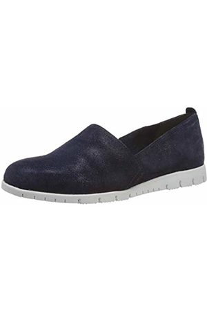 Tamaris Women's 1-1-24604-22 Loafers