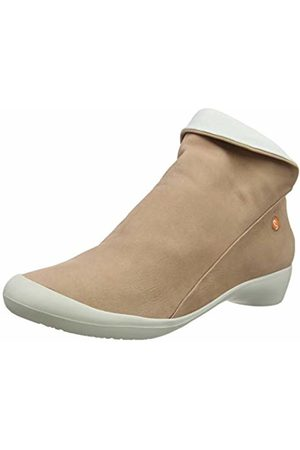 ad5f691126ec Buy softinos Boots for Women Online
