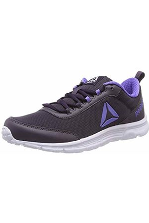 Reebok Women's Speedlux 3.0 Trail Running Shoes