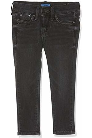 Pepe Jeans Girls Jeans - Girl's Pixlette Jeans