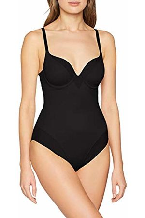Triumph Women's True Shape Sensation Bswp Bodysuit
