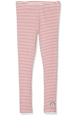 Bellybutton mother nature & me Girl's Leggings Rouge 2108