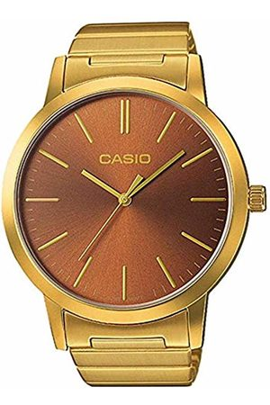 Casio Collection Unisex Adults Watch LTP-E118G-5AEF