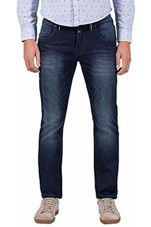 Timezone Men's Slim Eduardotz Jogg Jeans