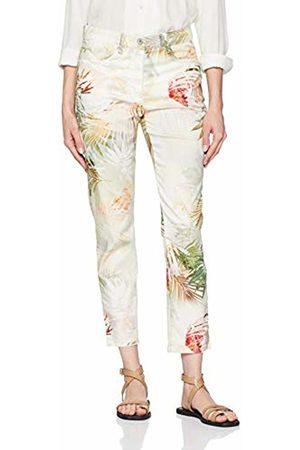 Brax Women's Lesley S | Super Slim | 12-1847 Trouser
