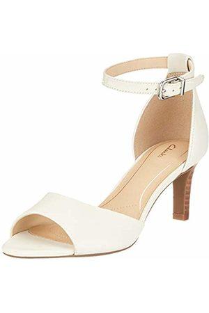 5608a34ccd19 Clarks grace women s shoes