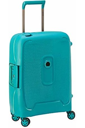 Delsey Paris Moncey Suitcase, 55 cm