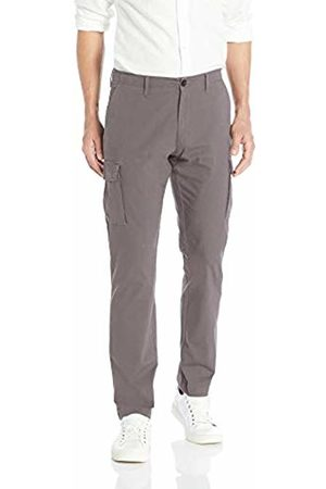 Goodthreads Men's Slim-fit Ripstop Cargo Trouser ( Gre)