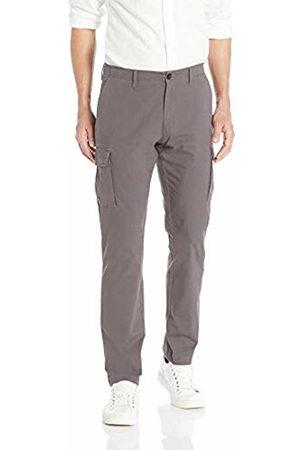 Goodthreads Men's Slim-fit Ripstop Cargo Trouser ( Gre)