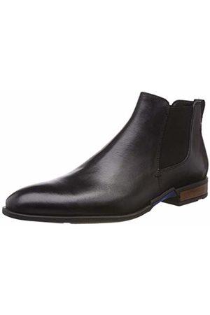 LLloyd Men's Ronjo Chelsea Boots