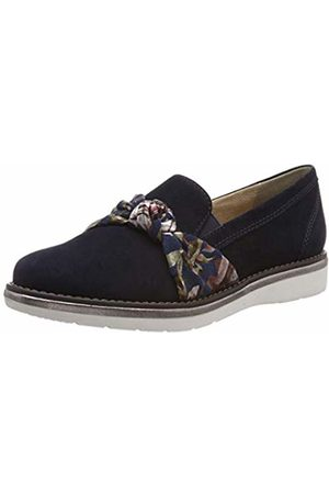 Jana Women's 8-8-24702-22 Loafers