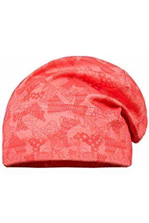 maximo Baby Girls' Beanie, Jersey Hat