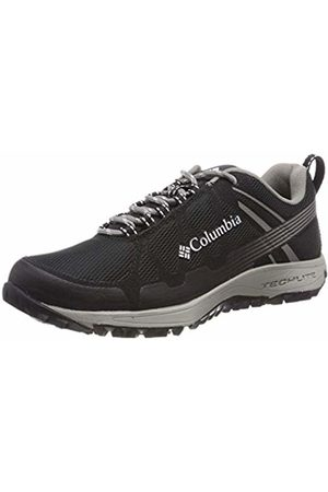 Columbia Women's Conspiracy V Low Rise Hiking Boots, ( , 010)