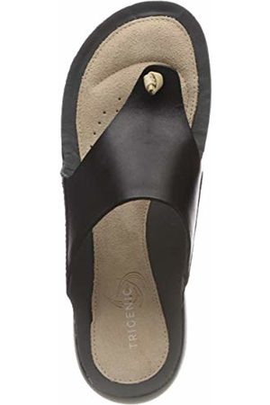 1108ee71e30d Clarks open toe women s sandals