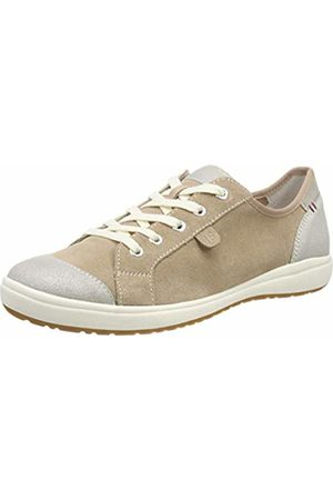 cf943aa7 Seibel Trainers for Women, compare prices and buy online