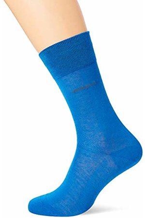 HUGO BOSS Men's George Rs Colours Mc Calf Socks, (Open 476))