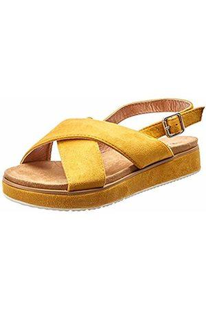 Refresh Women's 69834 Open Toe Sandals Panama