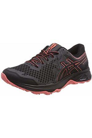 Asics Women's Gel-Sonoma 4 Running Shoes, ( /Papaya 001)