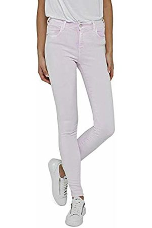 Replay Women's Stella Skinny Jeans, ( 66)