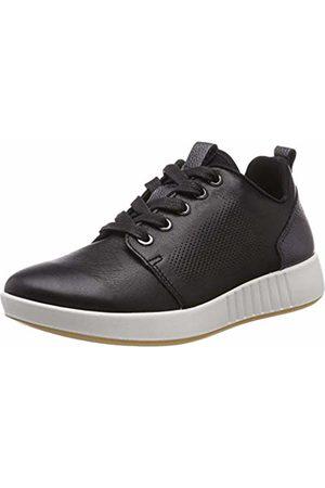 Legero Women's Essence Low-Top Sneakers 4.5 UK