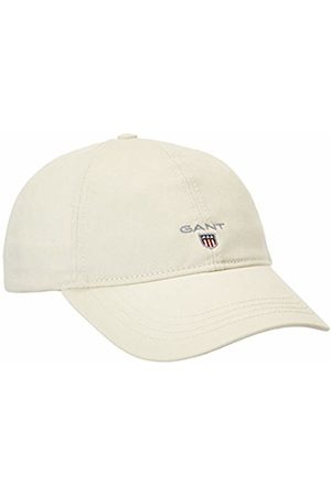 GANT Men's Twill Baseball Cap