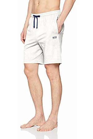 HUGO BOSS Men's Mix&Match Shorts (Medium 031)