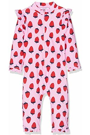 2501239f4650 Mothercare kids  sport   swimwear