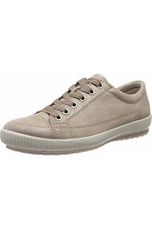 Legero Women's Tanaro Low-Top Sneakers 4 UK