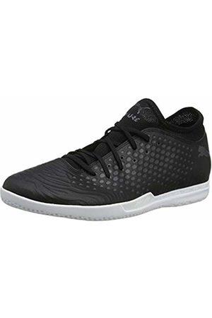 Puma Men's Future 19.4 It Multisport Indoor Shoes