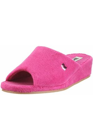 Romika Paris, Women's Slippers