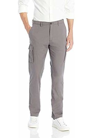 Goodthreads Men's Straight-fit Ripstop Cargo Trouser ( Gre)