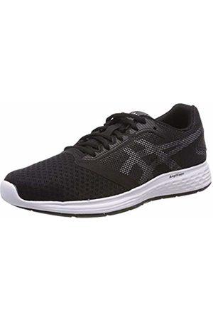 Asics Women's Patriot 10 Running Shoes, ( / 005)