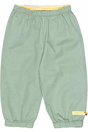 loud + proud Baby Wasserabweisende Outdoorhose, Aus Bio Baumwolle, GOTS Zertiziziert Trouser