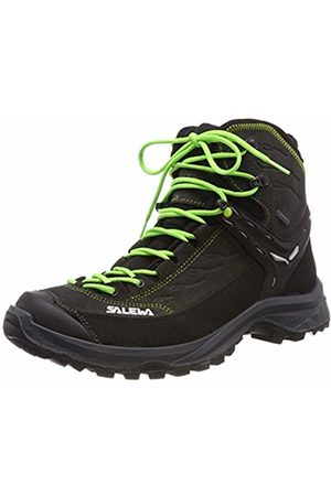 Salewa Men's MS Hike Trainer MID GTX High Rise Boots