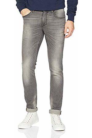 Sisley Men's Trousers Skinny Jeans, ( 700)