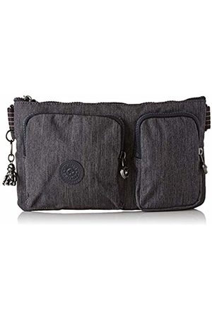 Kipling PRESTO UP Bag Organiser, 28 cm, 1 liters