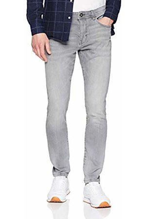 Esprit Men's 029CC2B006 Skinny Jeans, ( Medium wash 922)