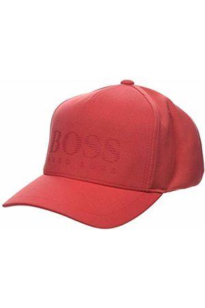 HUGO BOSS Men's 3 Baseball Cap Open 400