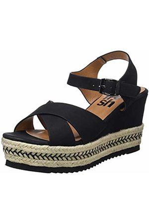 Refresh Women's 69796 Platform Sandals