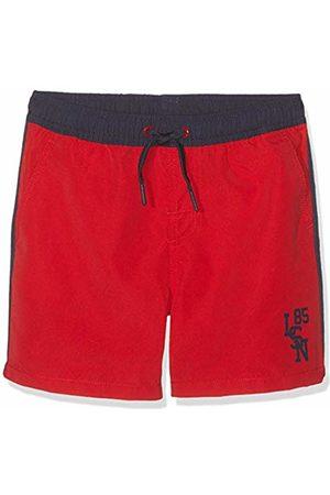 Losan Boy's 915-4981an Swim Trunks
